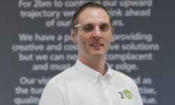 Carl_McDonald_2bm_new_employee